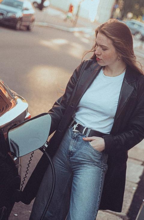 Imove regnet blant Norges mest lovende startups