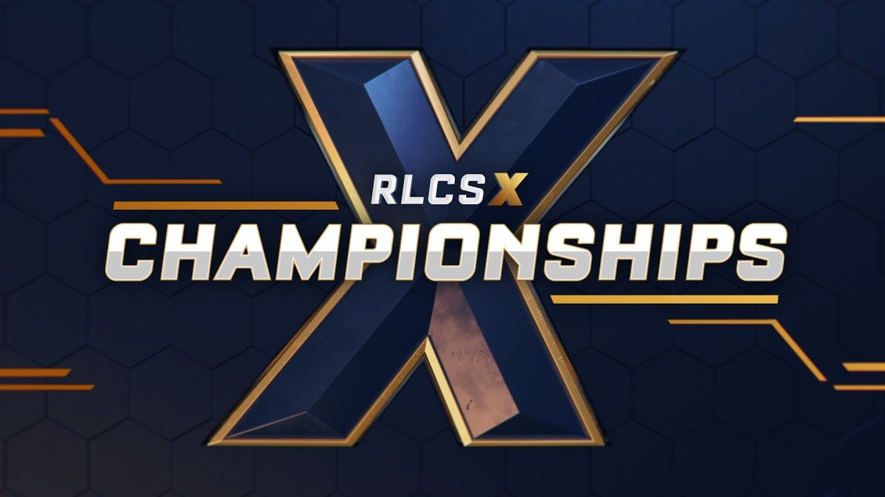 Rocket League community reacts to Psyonix not hosting a LAN championship