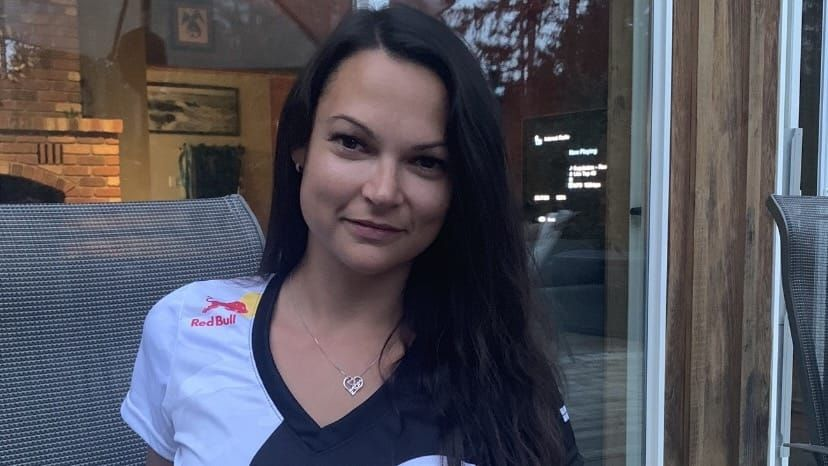 From CS:GO to VALORANT, mama TenZ has been son's biggest supporter