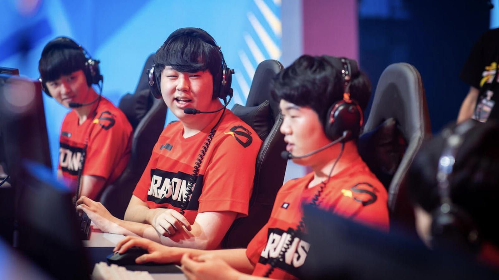 Looking back on the Overwatch League's Summer Showdown