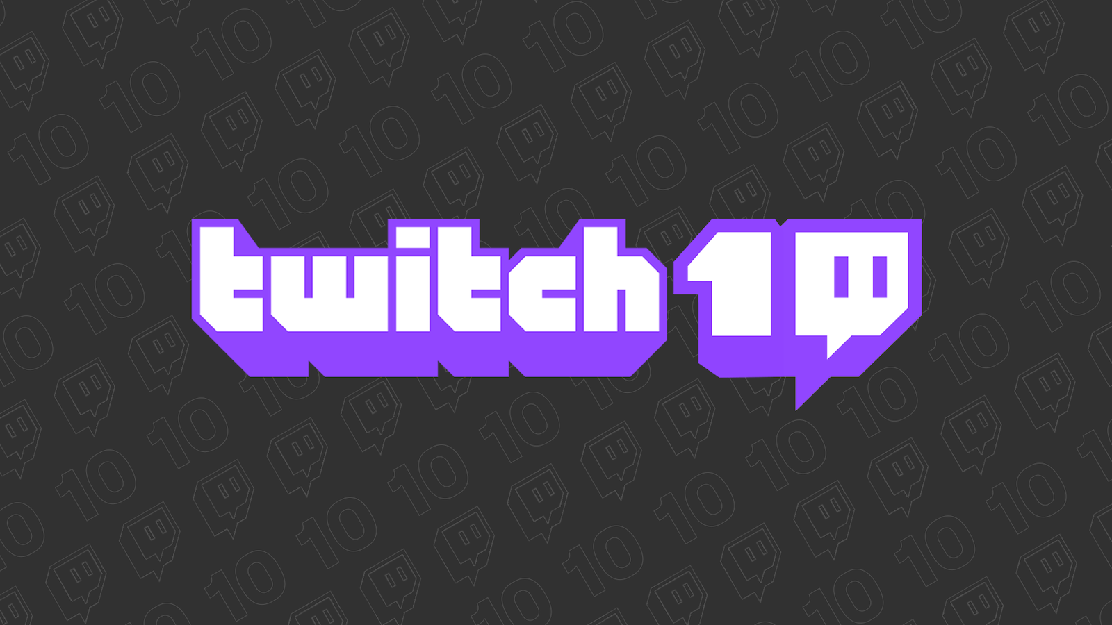 10 years of Twitch: Looking back on the top games