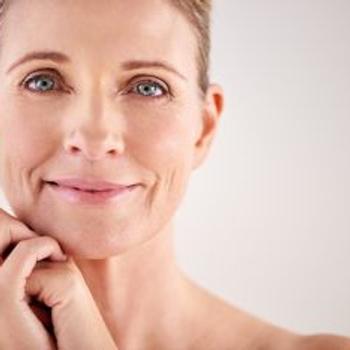 Cosmetic Dermatology service thumbnail