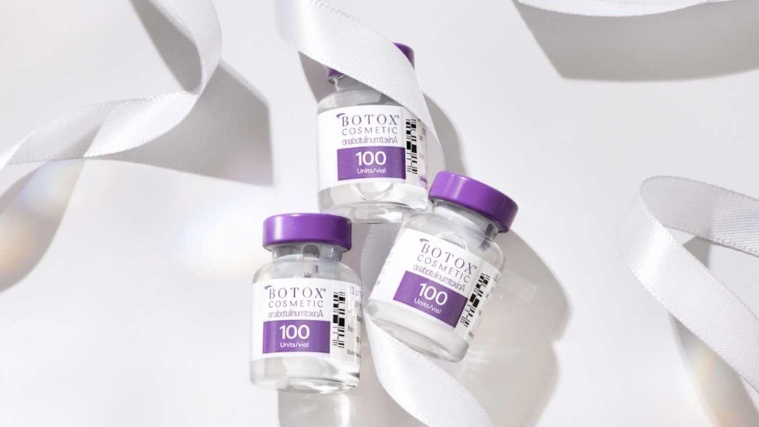 Botox® Cosmetics service thumbnail