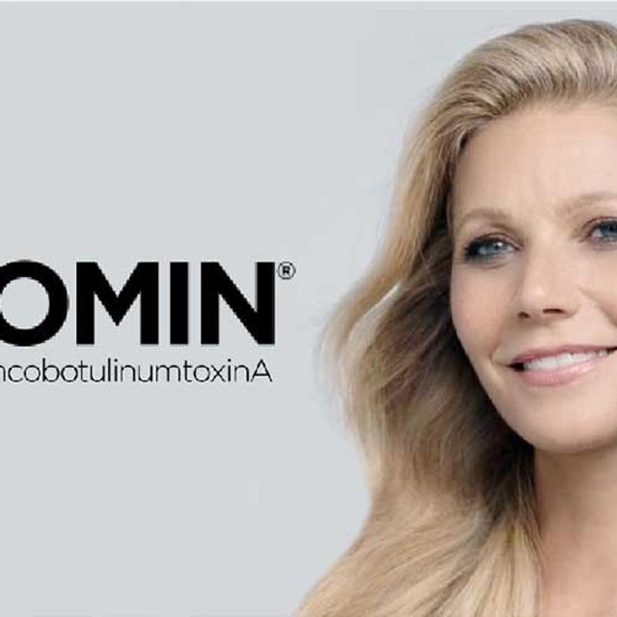 Xeomin® service thumbnail