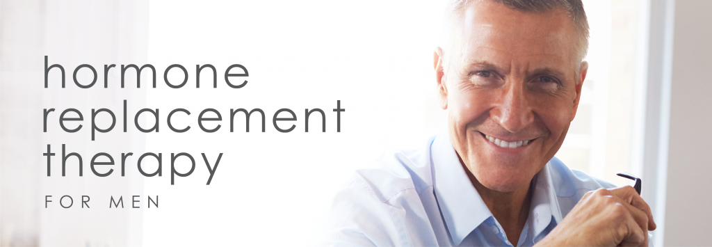 hormone-replacement-therapy-for-men-banner