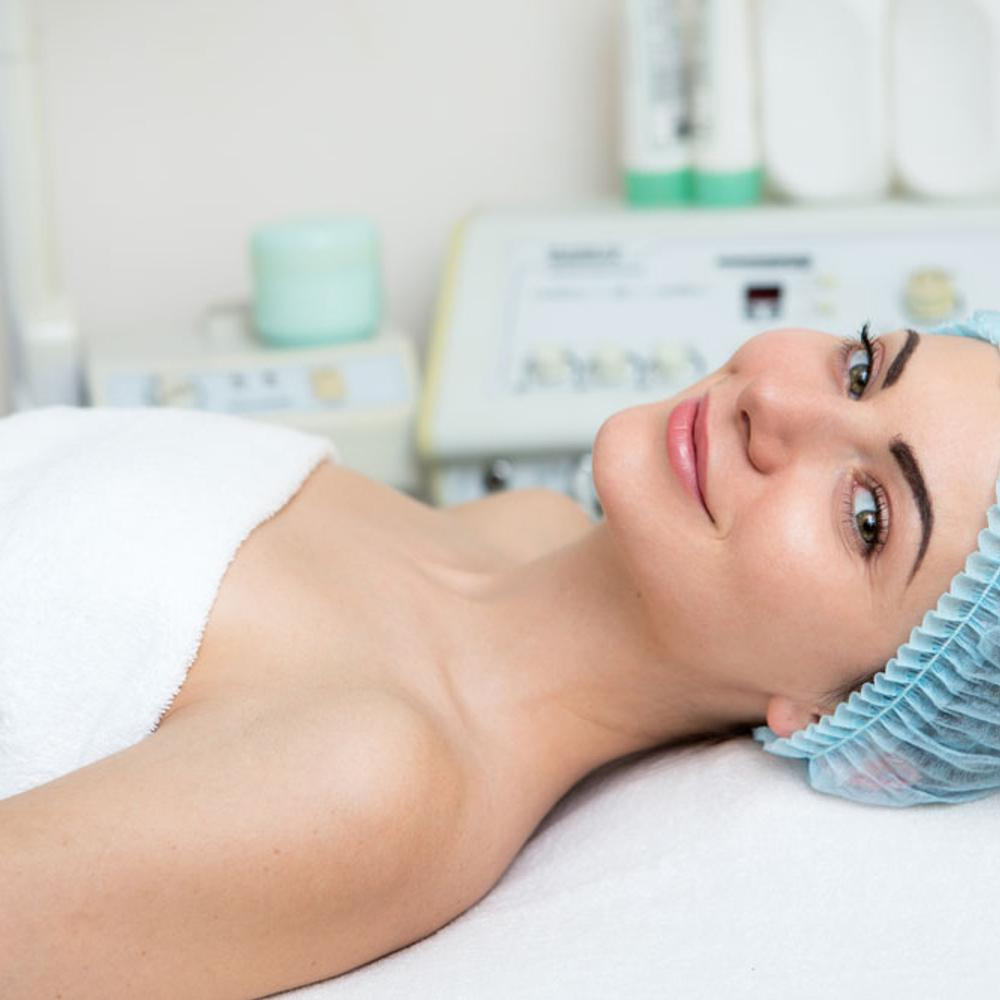 Cosmetic Surgery service thumbnail