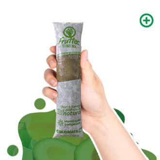 mix-verde-plus