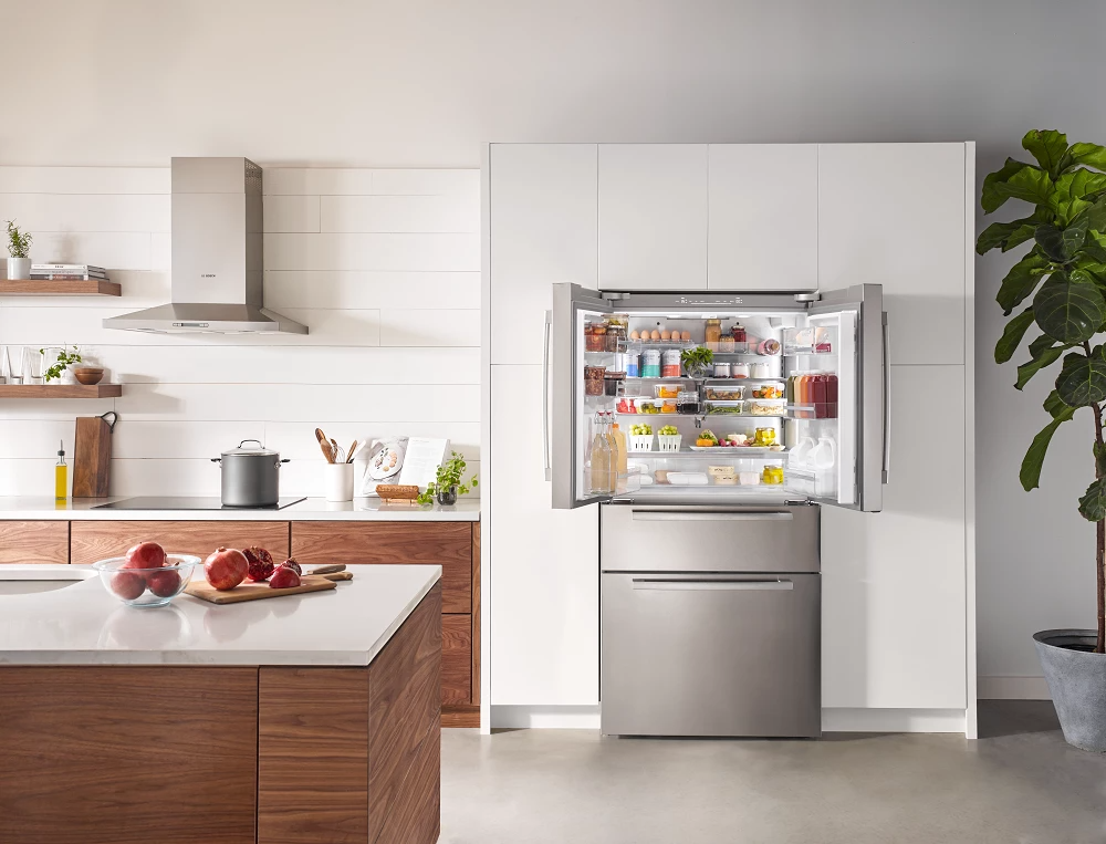 Bosch - Save up to $1,500