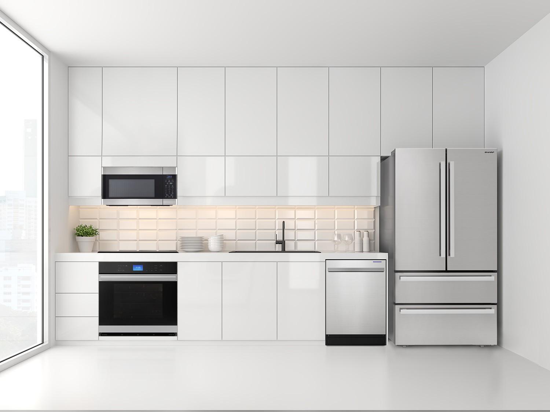 Sharp - Gift-4-U Program - Get Free Appliances