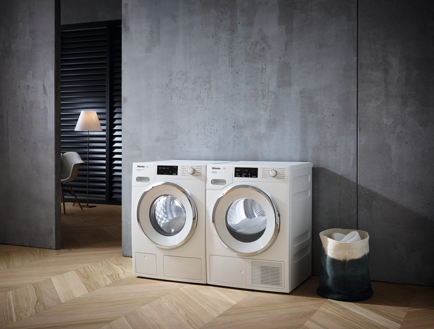 MIELE - SAVE $300 ON BOTTOM MOUNT OR FRENCH DOOR REFRIGERATORS