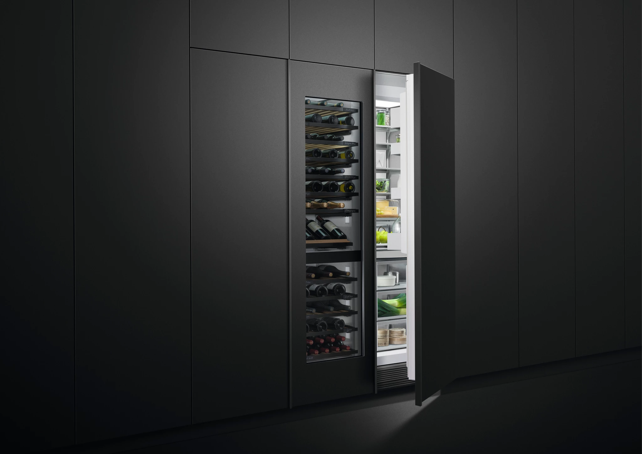 Fisher & Paykel - Gift with Purchase - Receive a Free Dishwasher, or Upgrade & Save