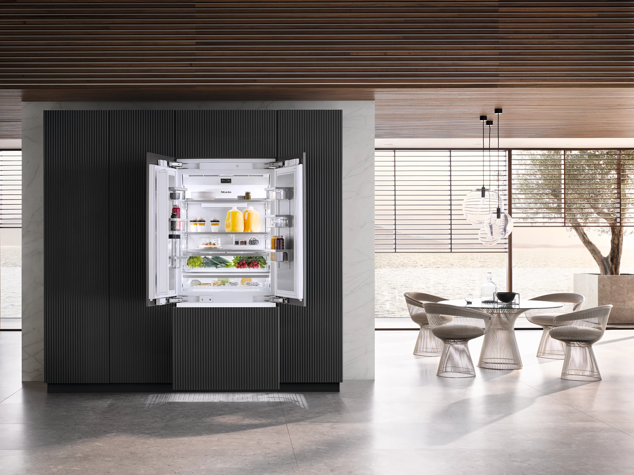 Fisher & Paykel - Get a 5 Year Warranty on Qualifying Models