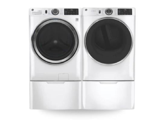 Laundry Sets